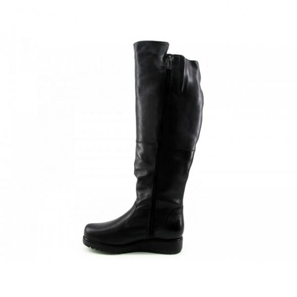 193042f2f Сапоги Janita арт.54809 - Сеть обувных магазинов XShoes