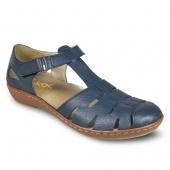 972547f6f Rieker - Сеть обувных магазинов XShoes