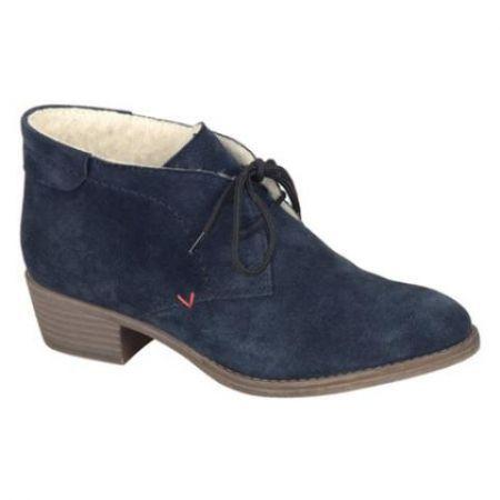 87a2f8f05 Ботильоны Rieker арт.71713-14 - Сеть обувных магазинов XShoes