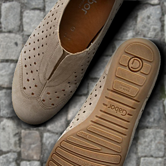 a8ca82d04 Сеть обувных магазинов XShoes - Интернет магазин Обуви XShoes