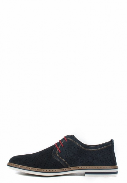 180282571 Туфли Rieker арт.b1419-14 - Сеть обувных магазинов XShoes