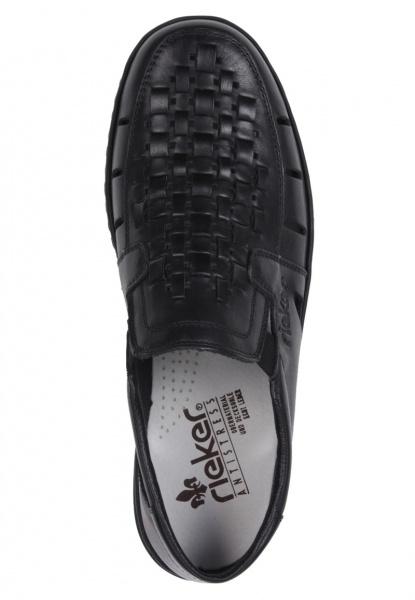 96e0b1526 Сандалии Rieker арт.12389-00 - Сеть обувных магазинов XShoes