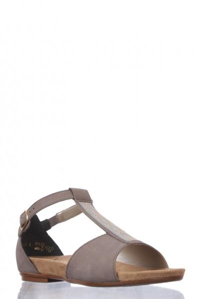 41a9ed677 Босоножки Rieker арт.v1759-42 - Сеть обувных магазинов XShoes
