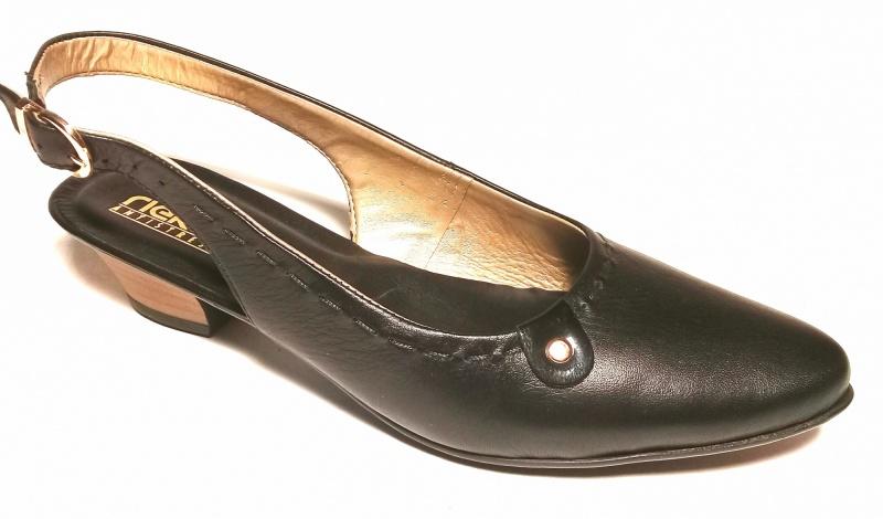 e3e07f42c Туфли Rieker арт.58093-01 - Сеть обувных магазинов XShoes