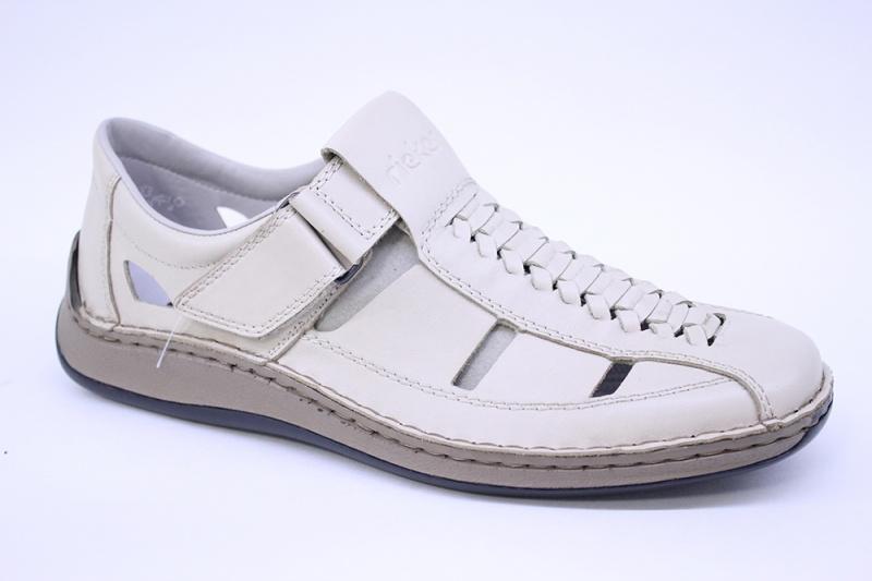 abbc61cce Сандалии Rieker арт.05296-60 - Сеть обувных магазинов XShoes