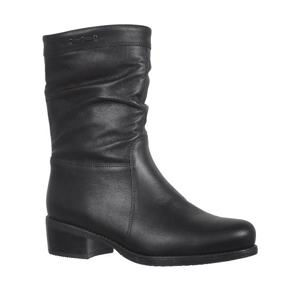 746320271 Полусапоги Janita арт.23309 - Сеть обувных магазинов XShoes